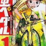ポタリング・ブルペそしてロード、おすすめ自転車漫画11作品