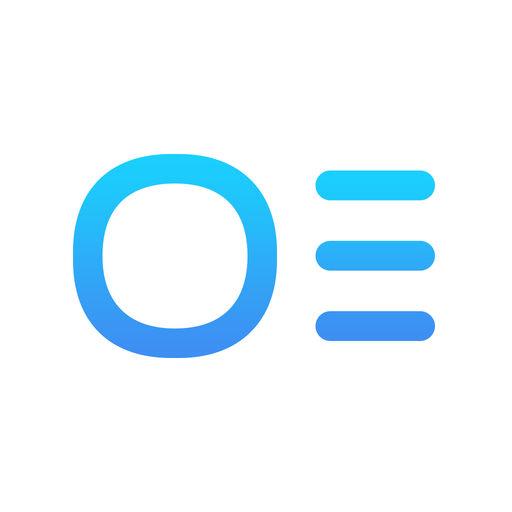 ニュースや2chまとめエンタメ情報満載 Totopi ニュースアプリ
