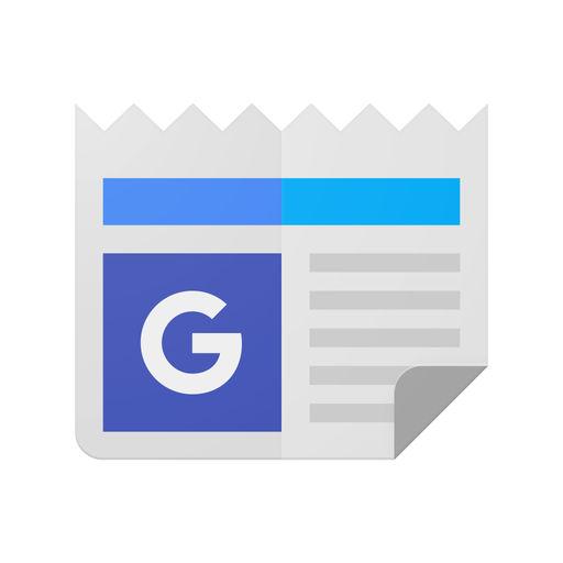 Googleニュース&天気情報