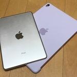 全てのiPhoneアプリはiPadへ完全対応していないので確認と使用の方法